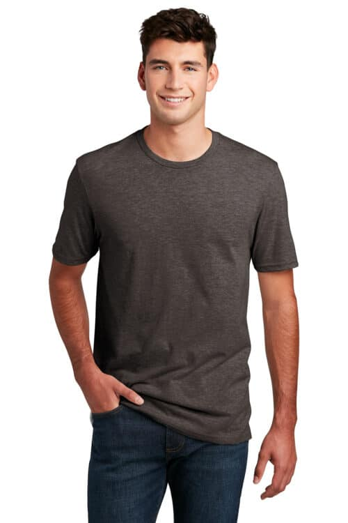 District Perfect Blend Tee