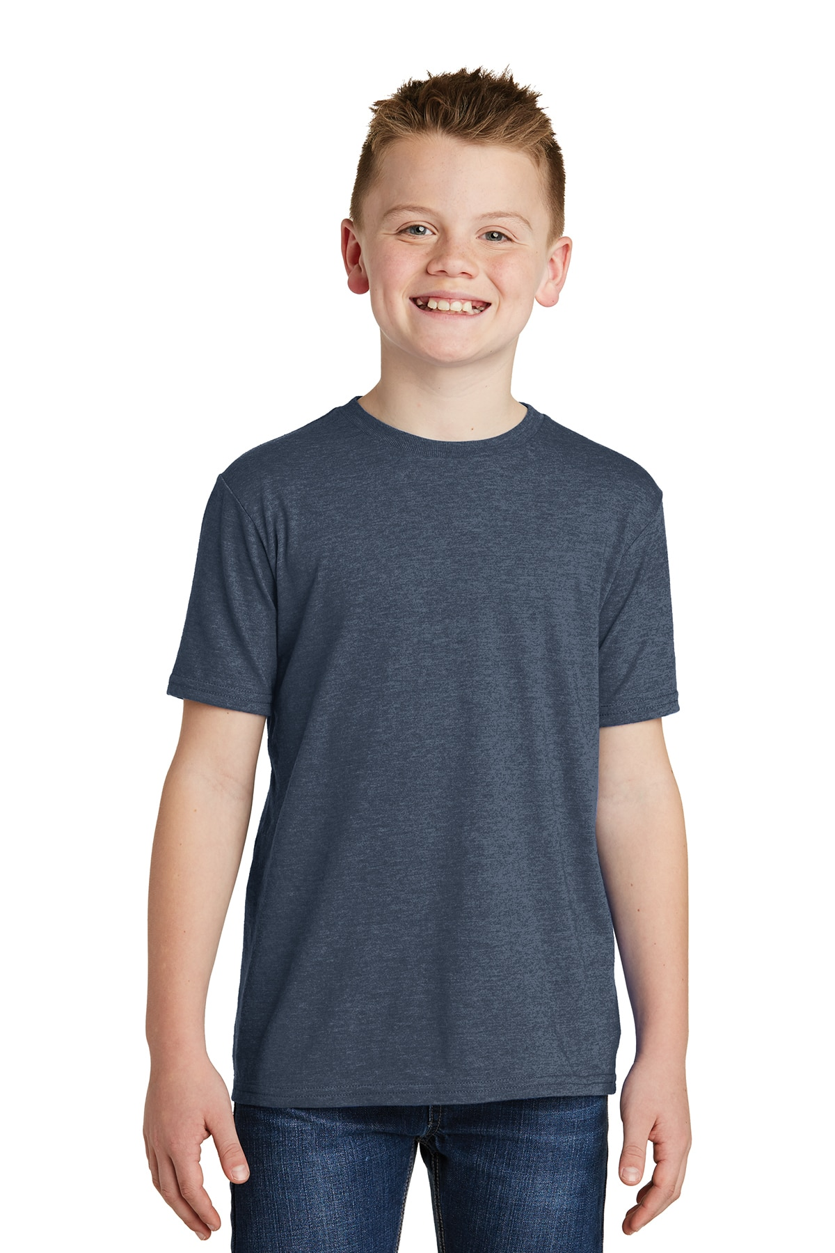 District Youth Very Important Tee